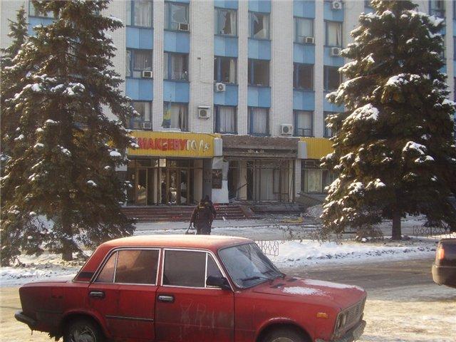 Новости на высоте 102 волгоградская область новости