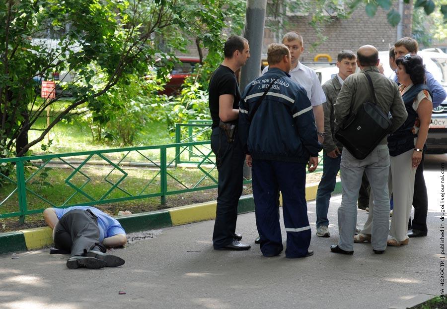 Буданов герой россии фото 6