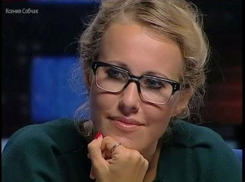 Временно доступен - Ксения Собчак (2009). смотреть видео онлайн.