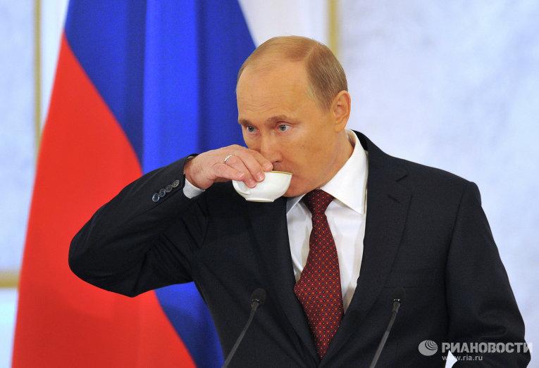 Еще четыре страны присоединились к решению ЕС о применении санкций против России - Цензор.НЕТ 7485